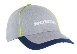 Сива шапка PADDOCK, 173-7020070