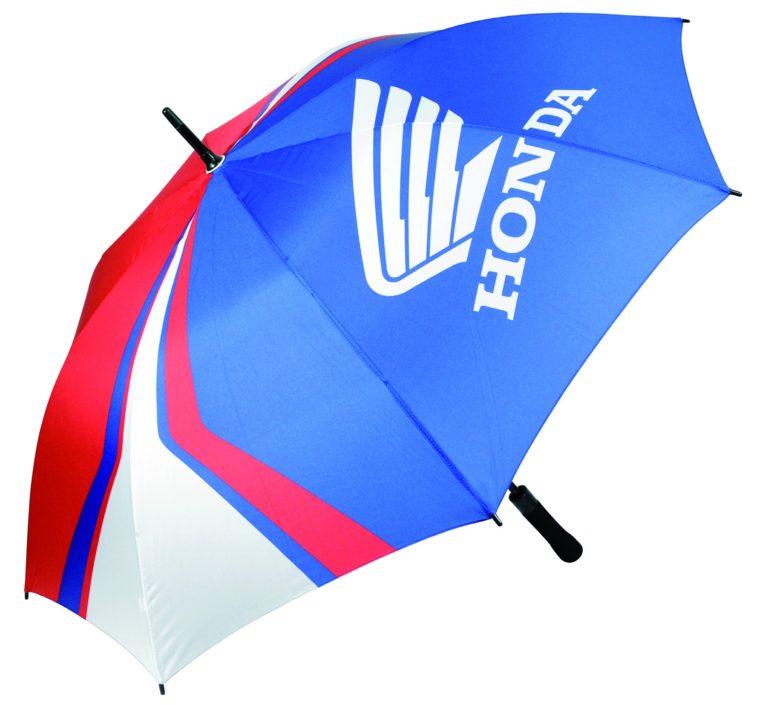 153-9920011_parapluie