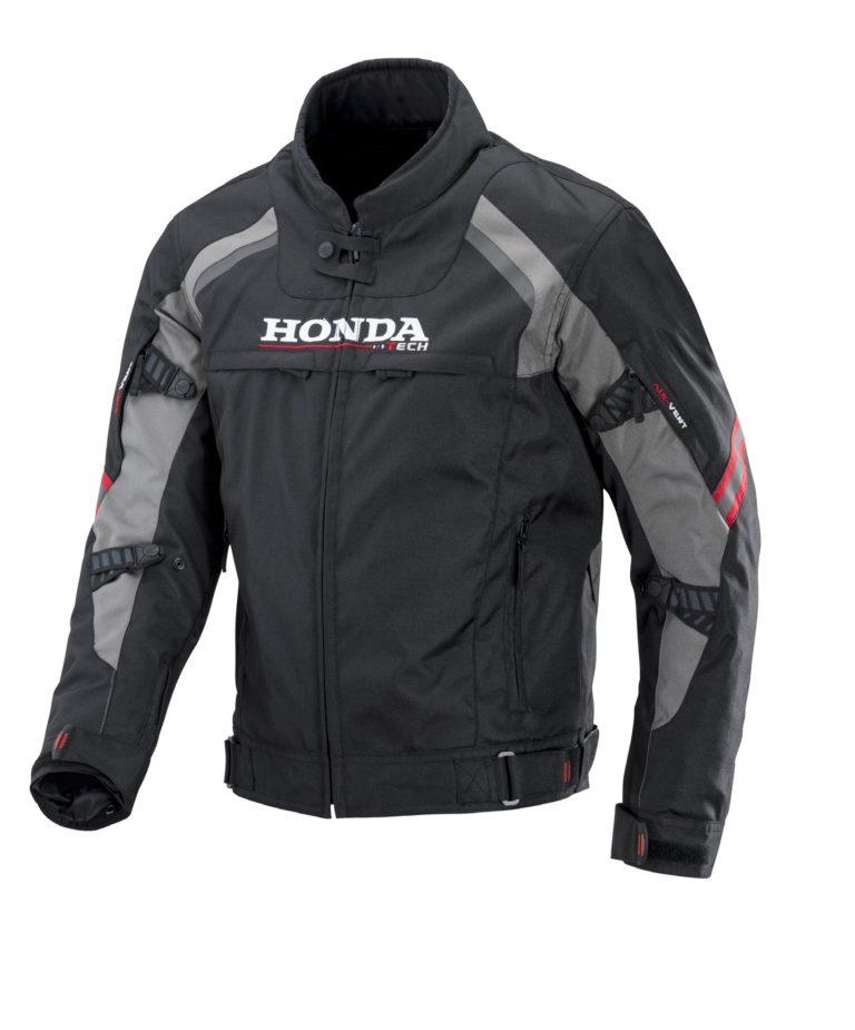 163-7520002-55_jacket