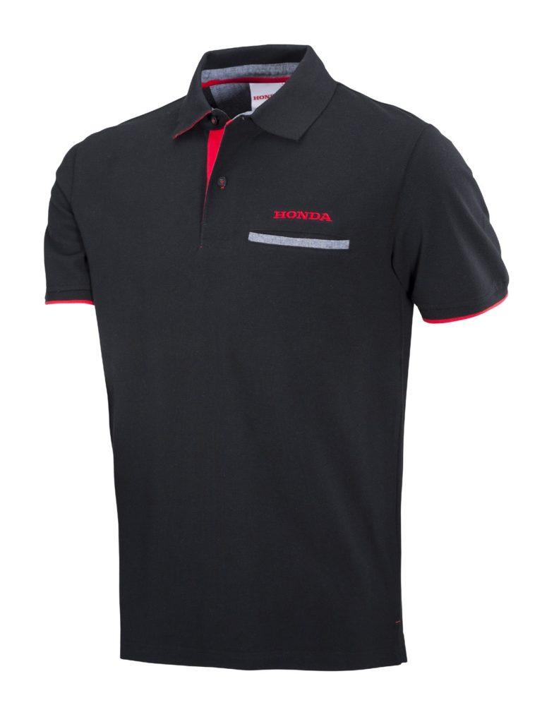 173-4706030-polo-tshirt