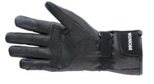 183-3011022_gloves_back