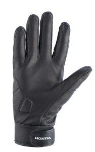 183-3011042 Spring Gloves Back