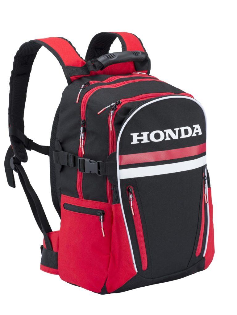 183-6117021_Racingbag123lv