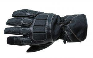Ръкавица, различни размери, G12