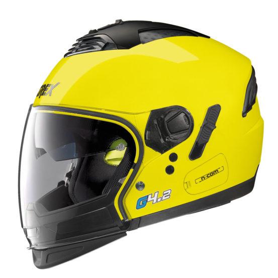 G4.2PRO-KINETIC-N-COM-L.Yellow-6