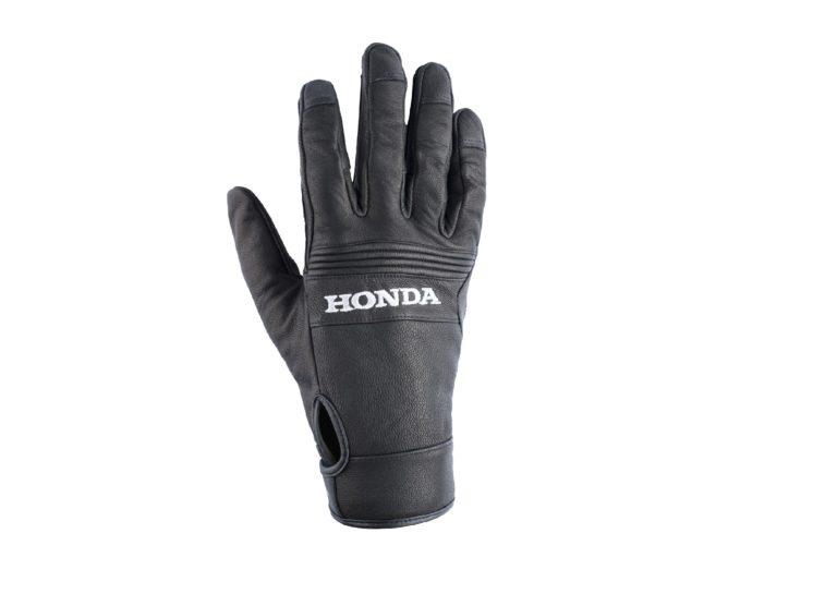 spring_gloves