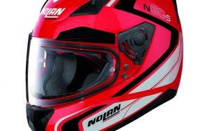 Nolan N65000394021