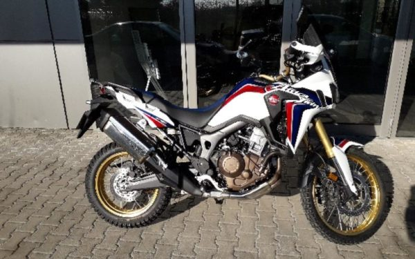 1small_crf-africatwin