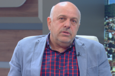Красимир Георгиев