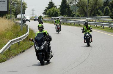 30HONDA-MOTO-RIDE