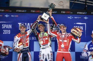 trial_podium
