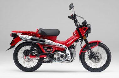 032320-2021-honda-ct125-hunter-cub-red-1