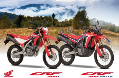 _CRF300L_and_CRF300_RALLY_Honda_s_lightweight_dual-purpose_bikes