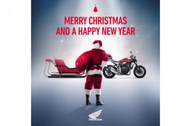e-Christmas_Card_Instagram--web